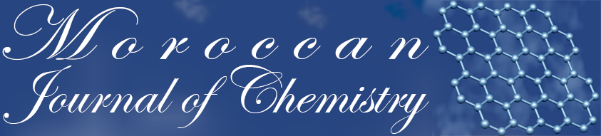 http://revues.imist.ma/public/site/images/sara/logo_chimie2_368