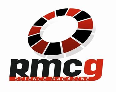 Revues Scientifiques Marocaines