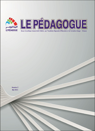 lepedagogue