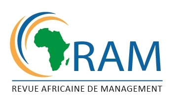 Revue Africaine de Management